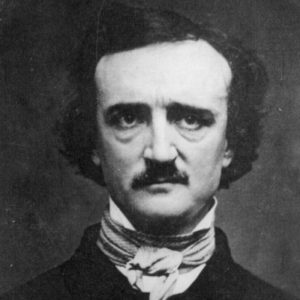 edgar-allan-poe