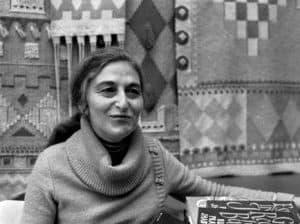 literatura-femenina-indo-angla