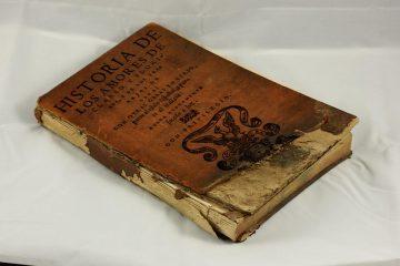 libros-aventuras-bizantinas