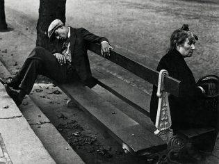 Brassaï-Montmartre-1930-31