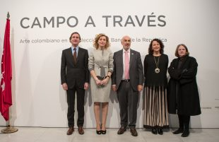 Campo_a_traves-