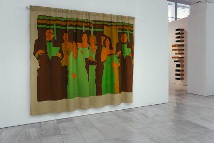 arte-colombiano