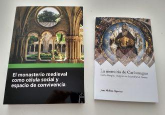 publicaciones-medieval