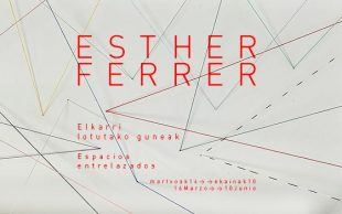 esther-ferrer