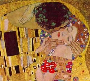 simboismo-Klimt