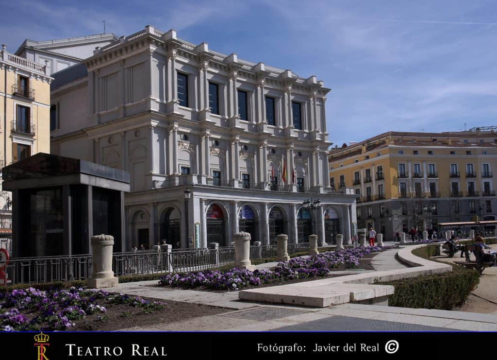 Teatro-real-Opera