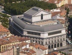 arquitectura-XIX-teatro-real