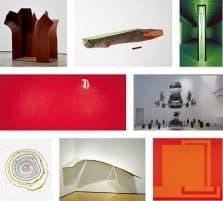 Hockney-Michaux-Esther-Ferrer-Guggenheim