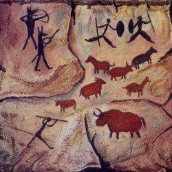 pintures-rupestres-levante