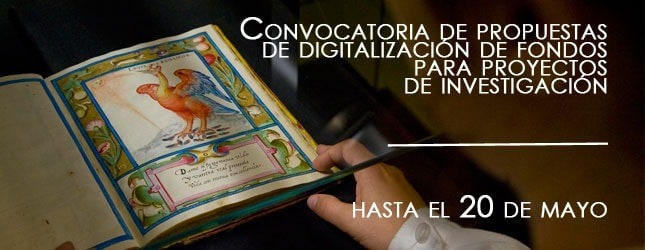 Convocatoria-Digitalizacion