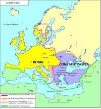esplendor-bizantino