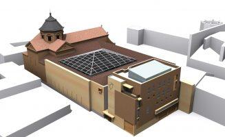 Museo-arqueológico-regional-obras