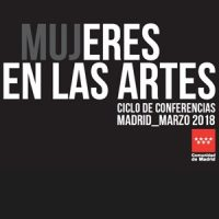 Mujeres-artes