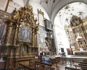 Toledo-Barroco