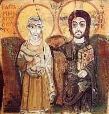 arte copto
