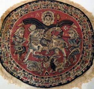 cultura-copta