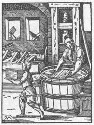 economía-siglo XVII