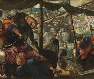 barroco-ilustración