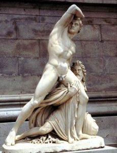 escultura-fernandina