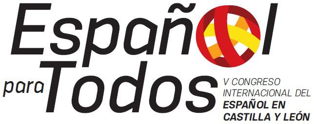 español-para-todos