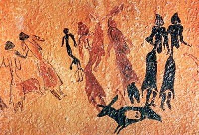 paleolítico-superior-I