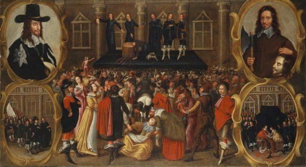 primera-mitad-del-siglo-XVII