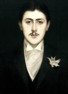 Proust-2