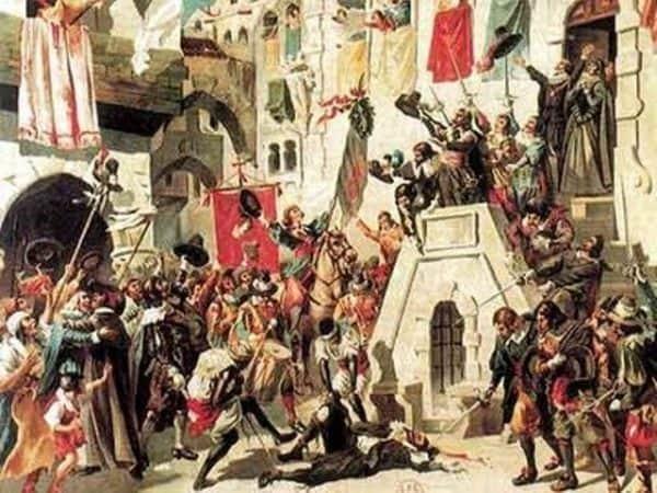 rebeliones-revoluciones