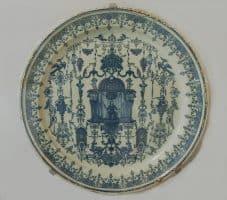 Fuente-ceramica-Alcora