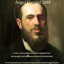 concurso-literario-ángel-Ganivet