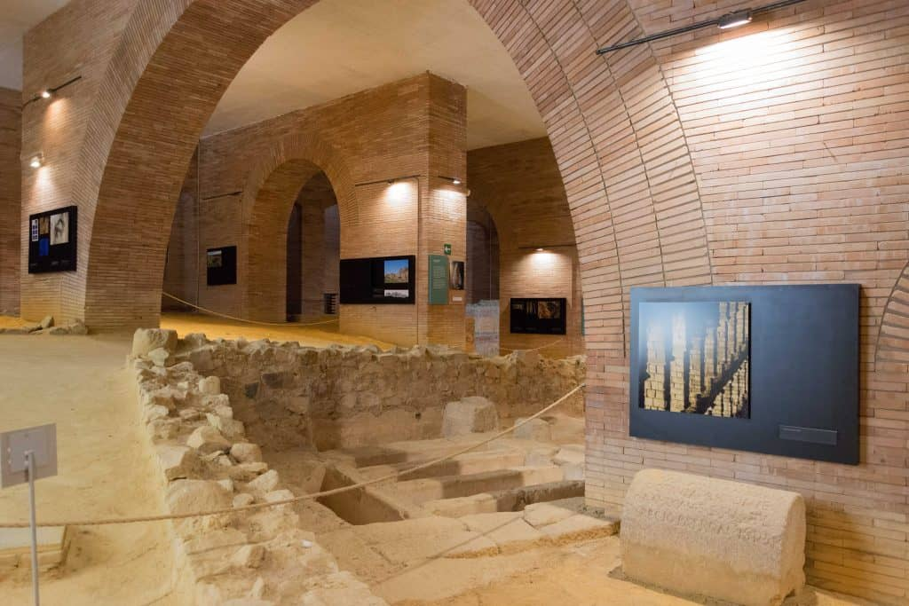 Latova-fotografía-cripta