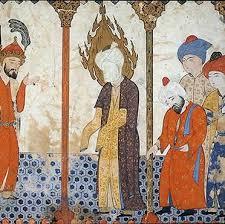 Al- Andalus- califato