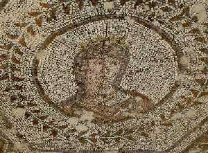 Bética romana