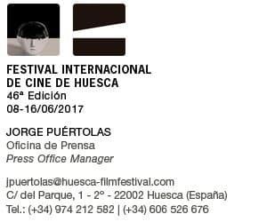 Contacto festival