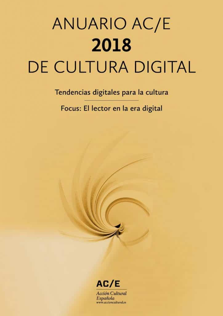 Cultura Digital-Anuario ACe