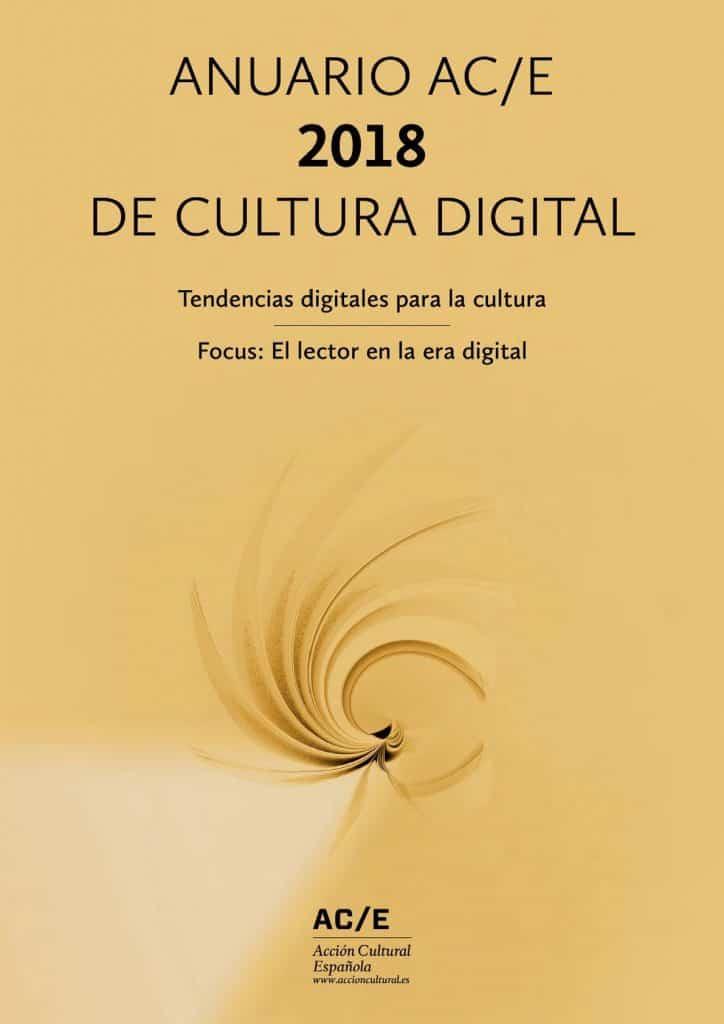 Cultura Digital-Anuario ACe