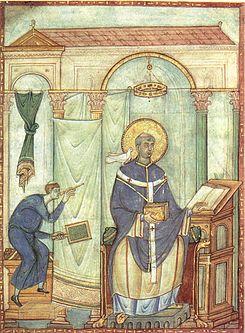 organización eclesiástica: reforma gregoriana e innovación estructural