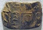 Horus-Khaba