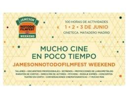 JamesonNotodofilmfest