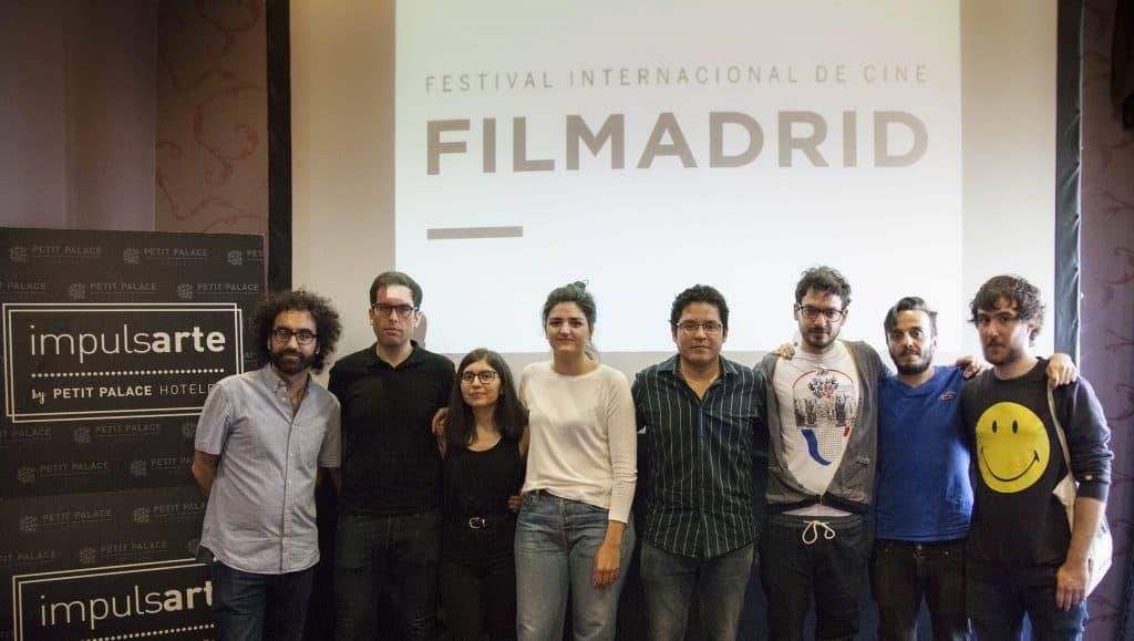 FILMADRID-1