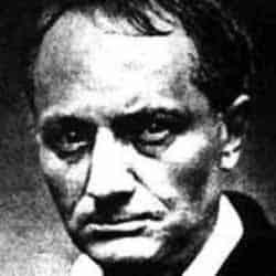 Baudelaire-3