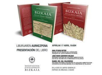 Bizkaia - en_la_edad_media