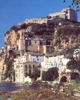 Románico Catalán-Castell
