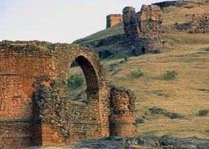 castillo-de-alcaraz-puerta-de-castilla