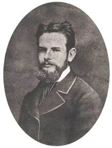 "Leopoldo ""Alas"" - Clarín"