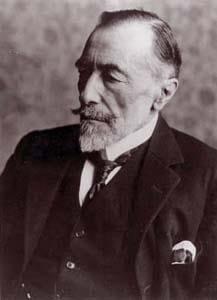 Joseph Conrad-1