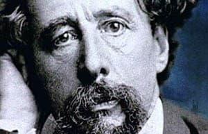 Dickens-3