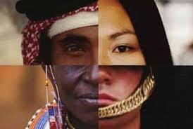 estudios culturales-1-convergencia