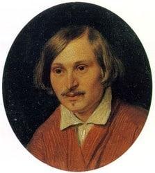 Gogol-1