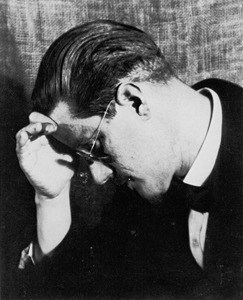 James Joyce -3